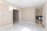 12500 22nd Ave - Photo 8