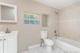 12500 22nd Ave - Photo 9
