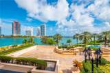7122 Fisher Island Dr - Photo 10