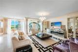 7122 Fisher Island Dr - Photo 11