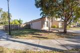 1021 19th Ave - Photo 17