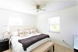 4400 14th Ave - Photo 10
