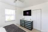 4400 14th Ave - Photo 11