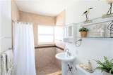 4400 14th Ave - Photo 12