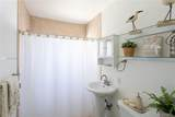 4400 14th Ave - Photo 13