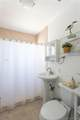 4400 14th Ave - Photo 14