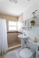 4400 14th Ave - Photo 15
