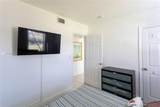 4400 14th Ave - Photo 17