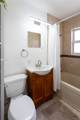 4400 14th Ave - Photo 21