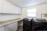 4400 14th Ave - Photo 22