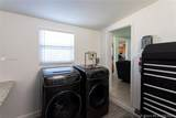 4400 14th Ave - Photo 23