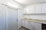 4400 14th Ave - Photo 24