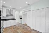 8206 85th Ave - Photo 15
