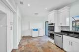 8206 85th Ave - Photo 17