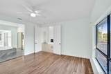 8206 85th Ave - Photo 25