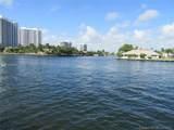 3161 Ocean Dr - Photo 25