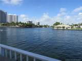 3161 Ocean Dr - Photo 28