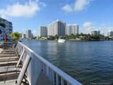 3161 Ocean Dr - Photo 29