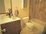 1455 Treasure Dr - Photo 13