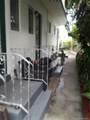 944 Jefferson Ave - Photo 10