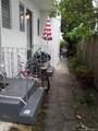 944 Jefferson Ave - Photo 11