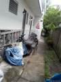 944 Jefferson Ave - Photo 13