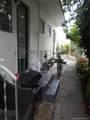 944 Jefferson Ave - Photo 14