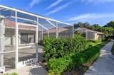 9049 Sun Terrace Circle - Photo 9