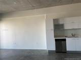 133 2nd Ave - Photo 30