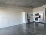 133 2nd Ave - Photo 31