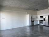 133 2nd Ave - Photo 32