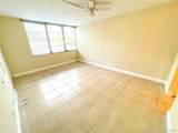 7081 Environ Blvd - Photo 24