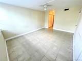 7081 Environ Blvd - Photo 25