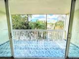 7081 Environ Blvd - Photo 6