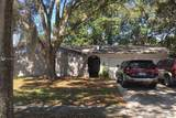 7008 Lakeview Ct - Photo 2