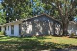 7008 Lakeview Ct - Photo 3