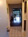 3475 Country Club Dr - Photo 16