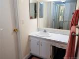 3475 Country Club Dr - Photo 30