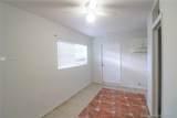 2501 128th Ct - Photo 10