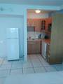 5445 Collins Ave - Photo 6