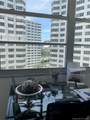 999 Brickell Bay Dr - Photo 25