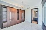 18201 Collins Ave - Photo 19