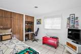7400 12th Ave - Photo 18