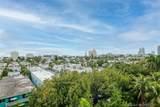 1020 Meridian Ave - Photo 16