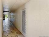 7750 Mcnab Rd - Photo 20
