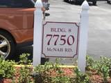 7750 Mcnab Rd - Photo 36