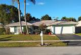 1161 95th Ave - Photo 1