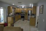 1161 95th Ave - Photo 10