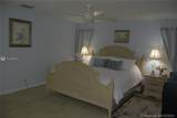 1161 95th Ave - Photo 11