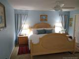 1161 95th Ave - Photo 13